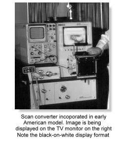 History of Ultrasound in Obstetrics and Gynecology, Part 2