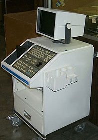 1980 scanners