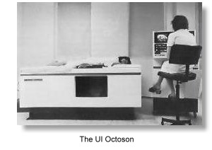 History of Ultrasound in Obstetrics and Gynecology, Part 1