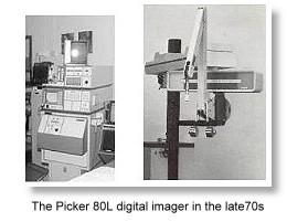 picker x machine